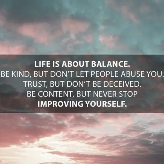 amazing commitment quotes