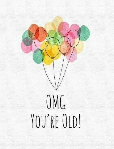 150 Best Birthday Quotes Best Birthday Wishes  Happy