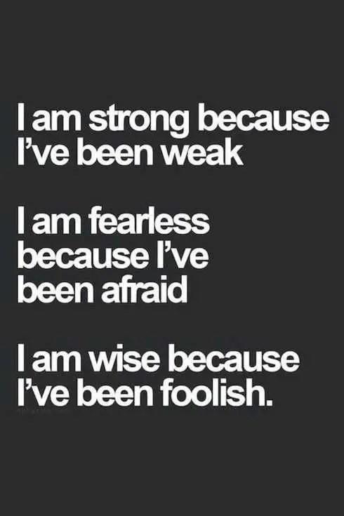life quotes change