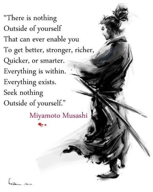 training success quotes