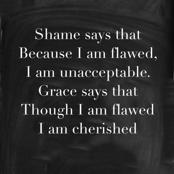 beautiful grace quotes and images