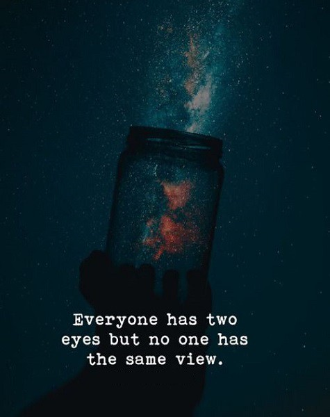 eyes quotes and sayings