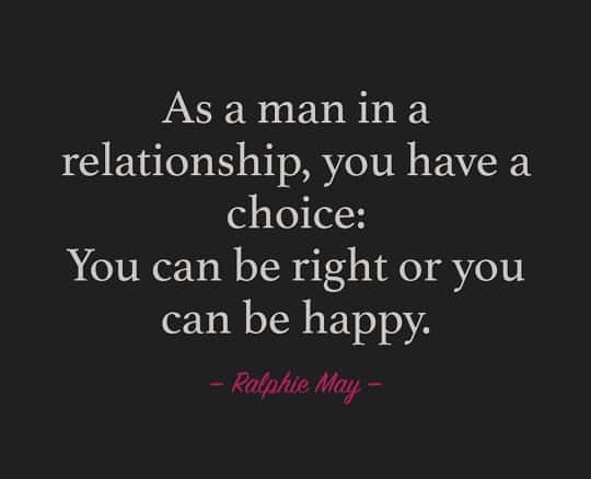 funny love quotes and sayings