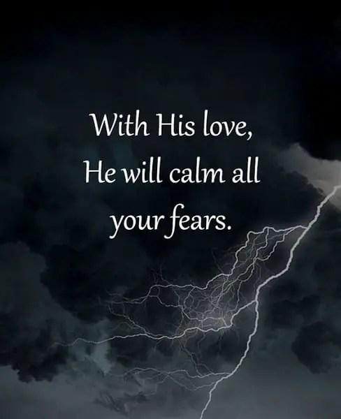 god quotes short