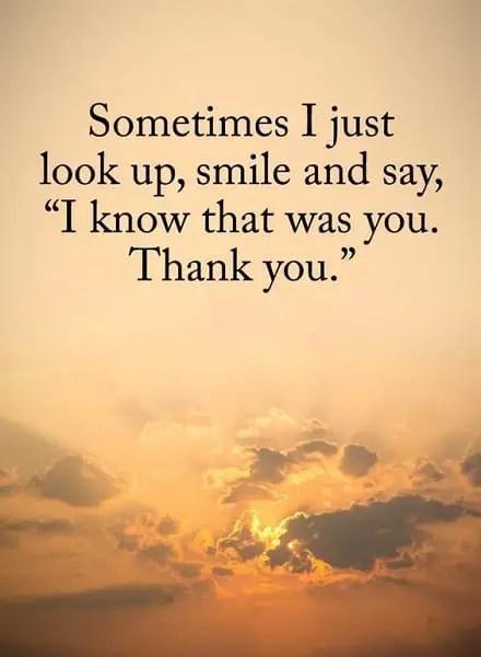 god quotes thankful