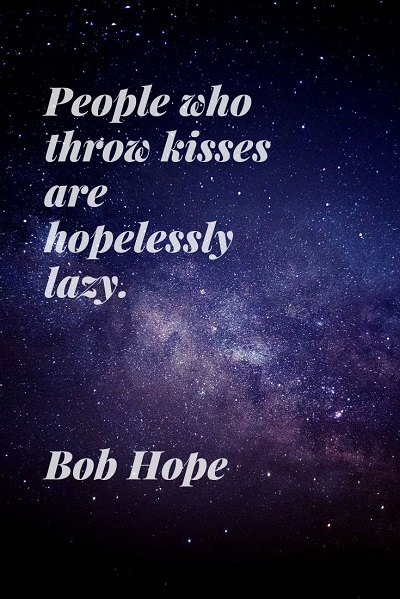 hilarious love quotes for her and him from the heart