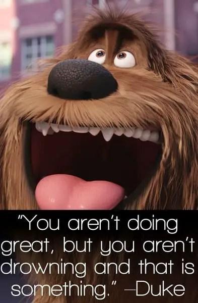 humorous movie quotes