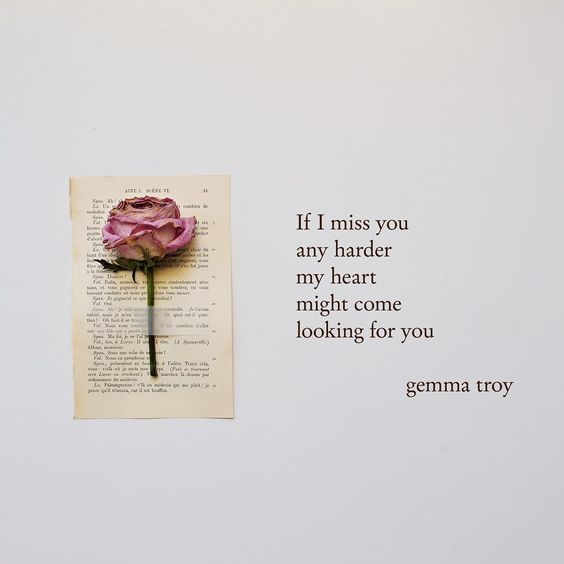 i miss u my best friend quotes