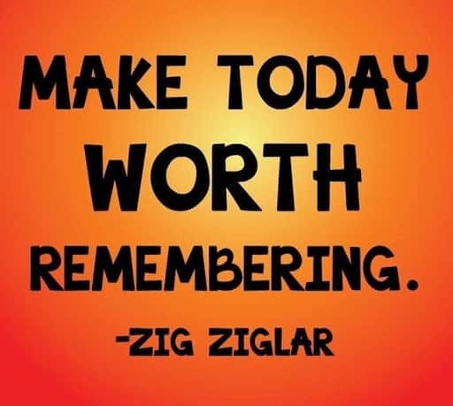 175+ EXCLUSIVE Zig Ziglar Quotes You Need to Hear Today
