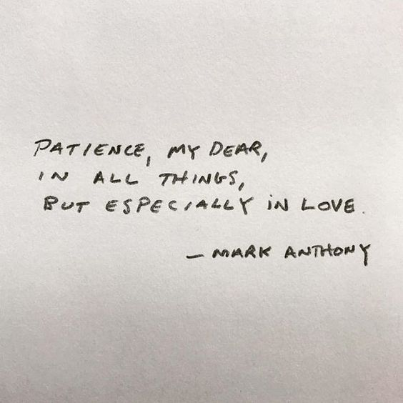 love lines for him