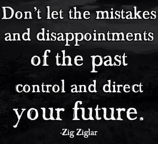 motivating zig ziglar quotes