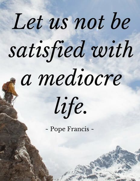 pope francis quotes with images
