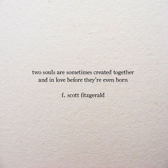 quotes about loving someone deeply
