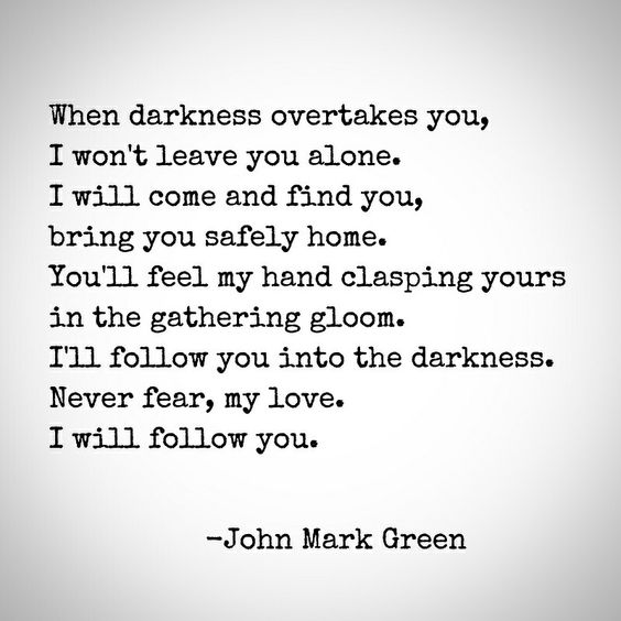 quotes about loving someone forever