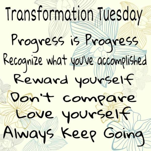 tuesday morning quotes and images