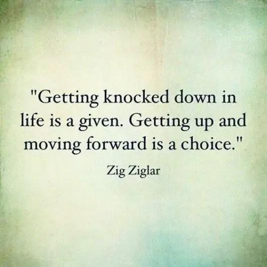 zig ziglar quotes about life
