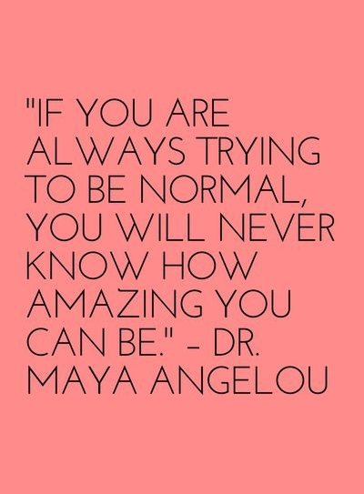 encouraging self worth quotes