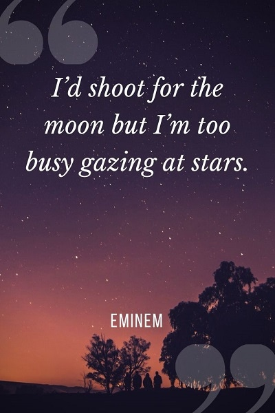 greatest quotes from famous rappers