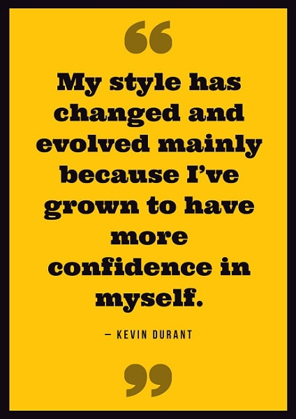 inspiring kevin durant quotes
