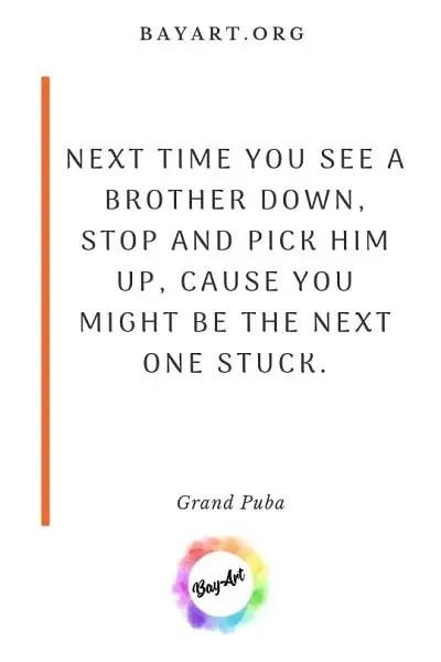 inspiring rap quotes