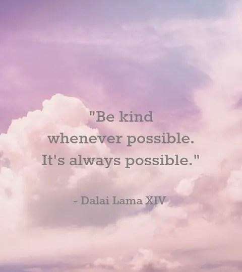 quotes on compassion dalai lama