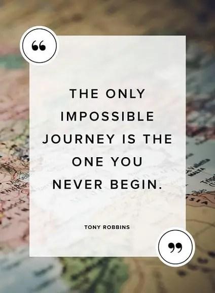 tony robbins inspirational quotes