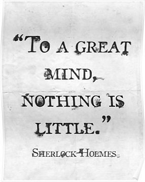 famous quotes to inspire