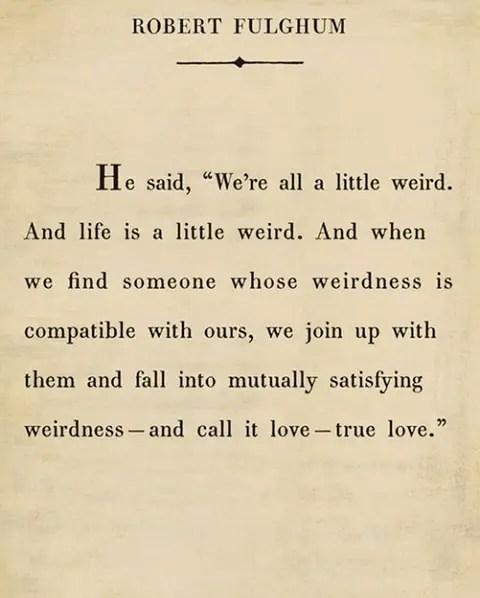 in love quotes for boyfriend