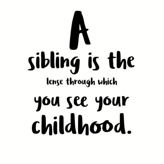 sisters quotes with images