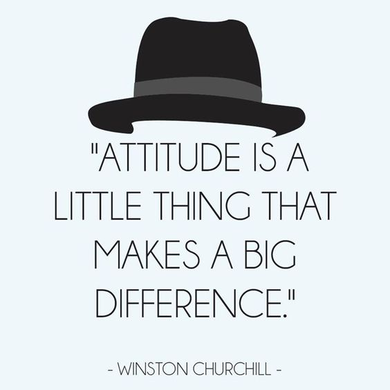 winston churchill quotes about change