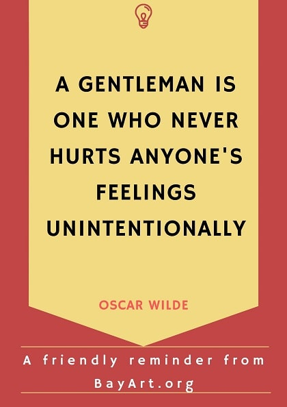 best feeling quotes and sayings