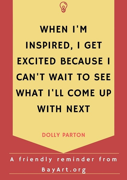 excited quotes and sayings