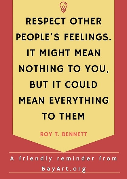 famous feeling quotes with images