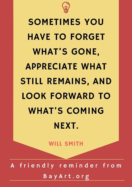 will smith quotes images