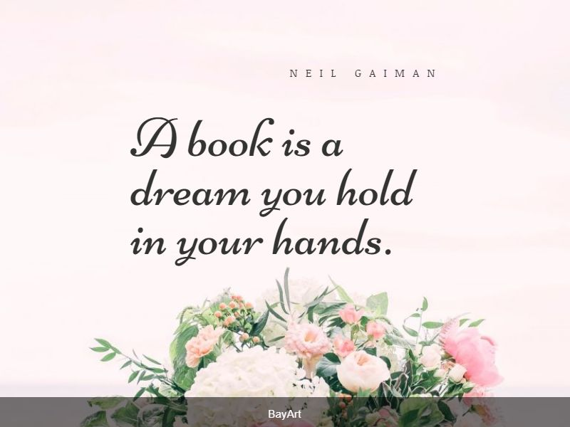 best reading quotes