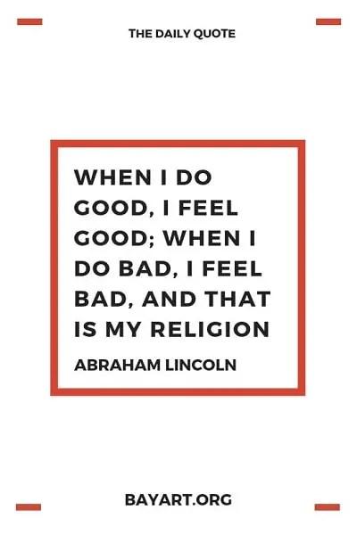 famous religion quotes