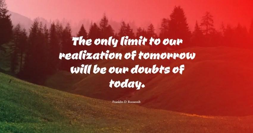 limit quotes