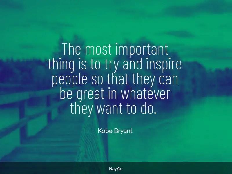 encouraging athlete quotes