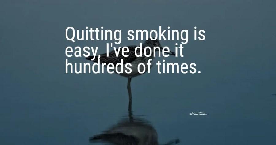 addiction quotes