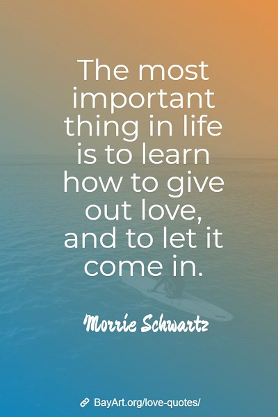 wise love quotes to express your feelings
