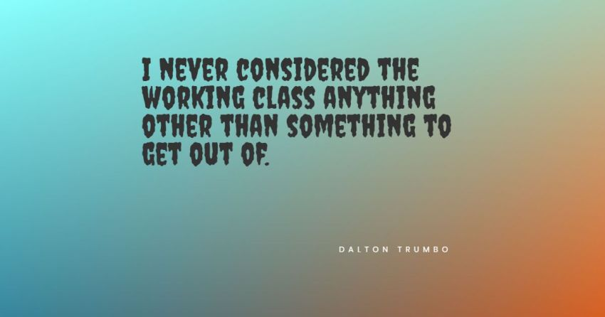 class quotes