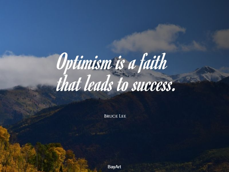 encouraging karate quotes