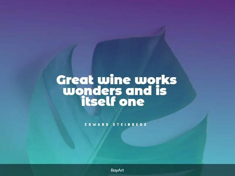 hilarious wine quotes