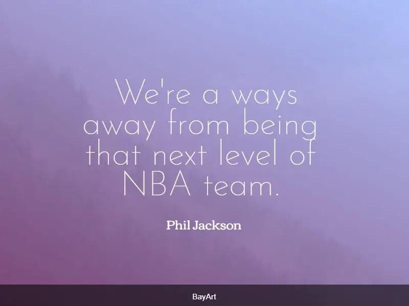 popular NBA quotes
