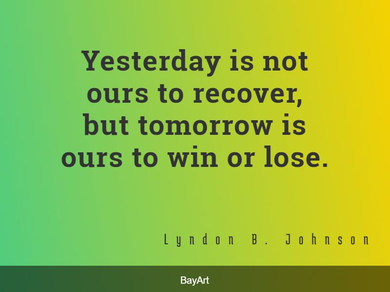 inspirational stay positive quotes