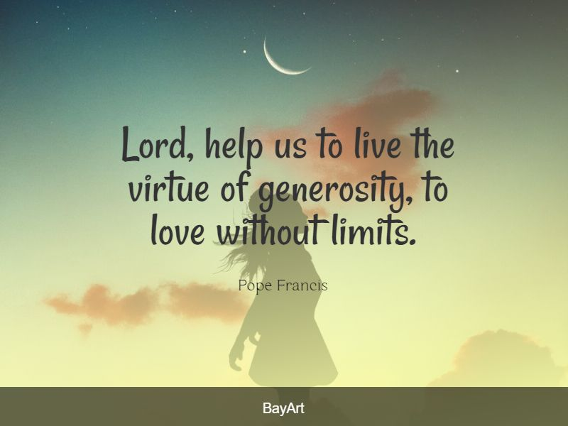 inspirational Christian love quotes