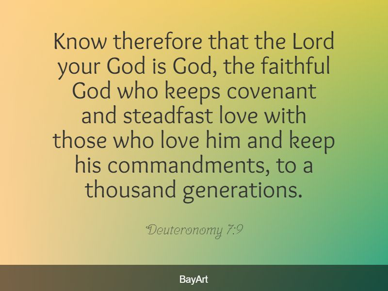 Bible verses about comfort