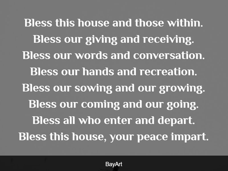 encouraging prayers for joy