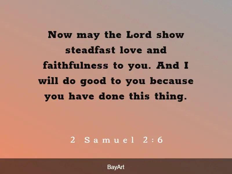 scripture verses on thankfulness