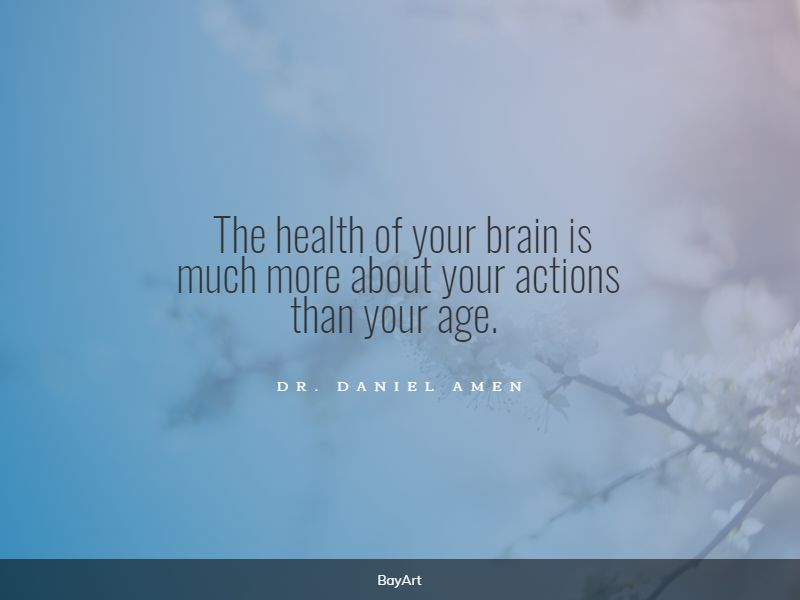 powerful self improvement quotes